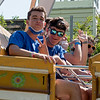 20210519 - Junior Day at Adventureland - 098