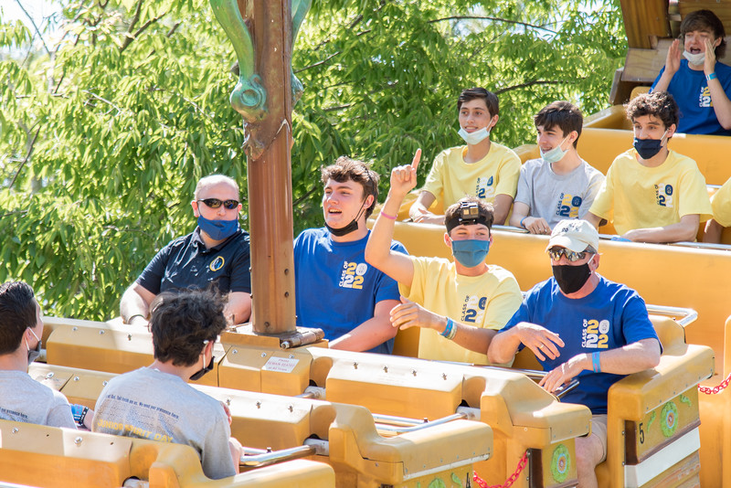 20210519 - Junior Day at Adventureland - 091
