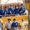 20210519 - Junior Day at Adventureland - 096