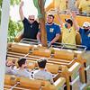 20210519 - Junior Day at Adventureland - 089