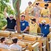 20210519 - Junior Day at Adventureland - 090
