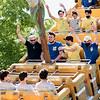 20210519 - Junior Day at Adventureland - 088