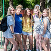 20210519 - Junior Day at Adventureland - 094