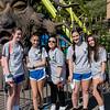 20210519 - Junior Day at Adventureland - 102
