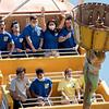 20210519 - Junior Day at Adventureland - 097