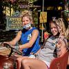 20210519 - Junior Day at Adventureland - 093