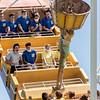 20210519 - Junior Day at Adventureland - 095