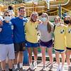 20210519 - Junior Day at Adventureland - 092