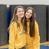 20191115 - Sophomore ANOINT Day - 012
