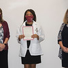 Pharmacy White Coat Ceremony