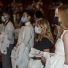 Pharmacy White Coat Ceremony