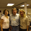 Leslie Wright(O'Flaherty), Craig Dutra, Susan Halpin(Piercey)