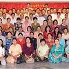 Class of 1976-82 <br /> Institute of Medicine 1, Rangoon (Yangon)