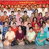Class of 1976-82 <br /> Institute of Medicine (1) Rangoon