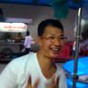 BKK sept 2012<br /> video credit: khin sabai