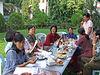 Nov 14, 2006<br /> photo credit: Aung Htay