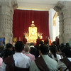 Mulagandha Kuty Vihara