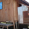 Ahpyaung Rural Health Subcenter (outside view)<br /> photo credit: Tin Mg Chit