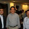 photo credit: Aye Khin Tu and Ko Zan Mra