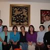 photo credit: Khin San Myint/Than Tun