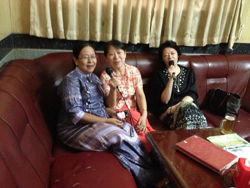 photo credit: myint myint khaing