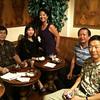 hawaii march 2013<br /> photo credit: theingikyu