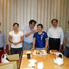 happy birthday silay!!<br /> photo credit: slk