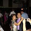 Christina's wedding reception, july 2013<br /> photo credit: mynn htyn