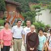 Burmese Monastery (靜樂禪林) Nantou  南投 (near Taichung 台中)<br /> photo credit: thein nyan