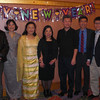 new year party USBMA san francisco 2013 <br /> photo credit: san san myint