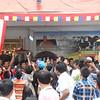 Ka ti na Shwe Moe Ngwe Moe