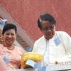 ka ti na Shwe Moe Ngwe Moe<br /> photo credit: silay khaing