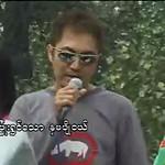 memorable myanmar songs