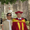 Zaw Myint Thein <br /> photo credit: Tin Naing