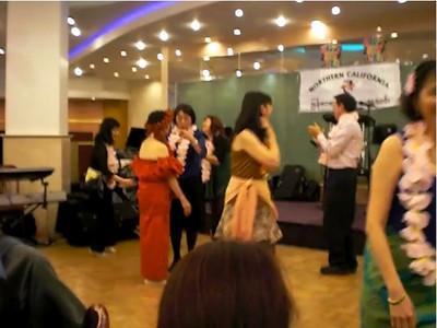 video credit: san san myint