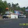 Yangon Thin Gyan 2006<br /> photo credit: Ag Shwe Saw