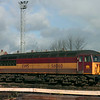 56060 at Knottingley T.M.D.
