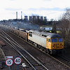 56312 at England Lane LC