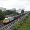 56311 at Melton Ross Lime works