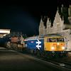 56057 at Wansford