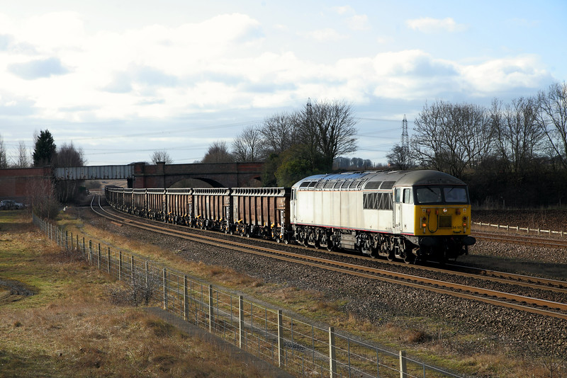 56103 at Burton Salmon