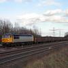56312 at Kellingley