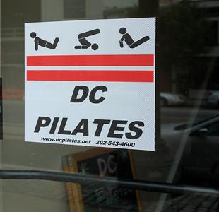 DC Pilates