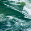 FLOW: WAVE / WATER