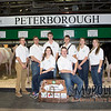 215CC06_Peterborough_1e6a1295