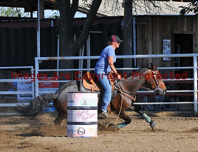 Classic Barrel Racing  June  9th. 10th. and 11th.  Open