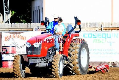 Classic Barrel Racing Western Select Cal Expo 6/10/18