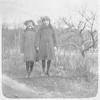 1920's: Lena & Mary