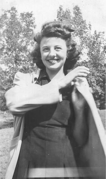 Lena Bontempi