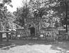 Stoney Acre 1956